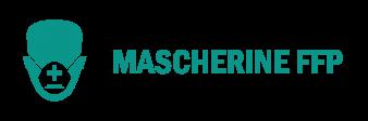 Mascherine FFP