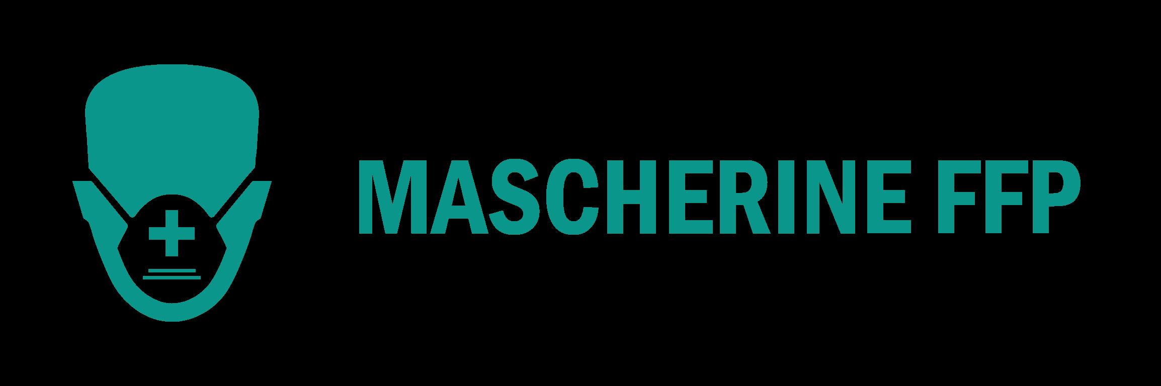 mascherine ffp acquisto